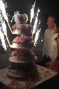 T-ciao-Torte-Gall-seven