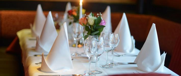 Restaurant, Piano Bar, Pasticceria